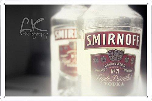 smirnoff-vodka-tin-poster-by-food-beverage-decor-sign