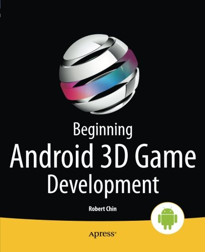 Beginning Android 3D Game Development (Android Programming Online Shop compare prices)