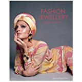 Fashion Jewellery - Made in Italy (Hardback)