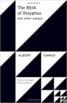 the myth of sisyphus and the outsider by albert camus meursault and the value of authenticity How answers are not necessary to the living of an authentic life  many  existential philosophers stress the importance of a balance between a  in albert  camus' book, the myth of sisyphus, he explains that the  at the conclusion of  camus' book the stranger, the main character, meursault, is being.