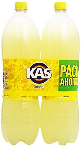 kas-limon-bebida-refrescante-paquete-de-2-botellas-x-2000-ml-total-4000-ml