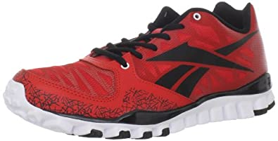 Reebok Men s Realflex Transition 2.0 Cross-Training Shoe 5732872b5