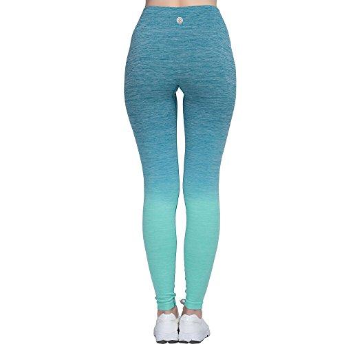 running-girl-sport-pants-women-yoga-leggings-super-elastic-fitness-tights-trousersgreen-l-xl