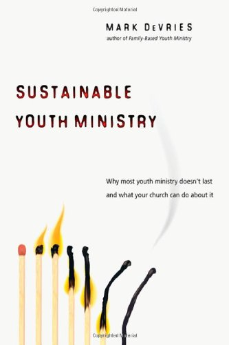 sustainable-youth-ministry-why-most-youth-ministry-doesnt-last-and-what-your-church-can-do-about-it