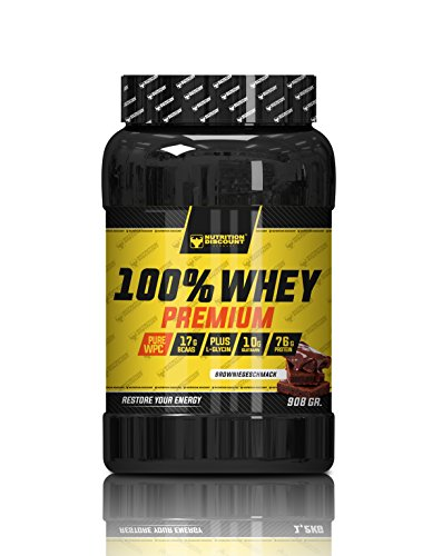 new-professional-100-whey-protein-protein-for-muscle-900g-tub