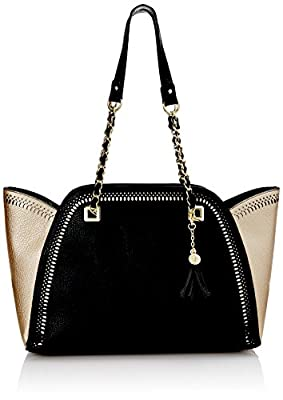 Jessica Simpson Hazel Shoulder Bag
