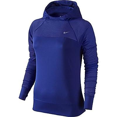 Nike Women's Run Fast Hoodie