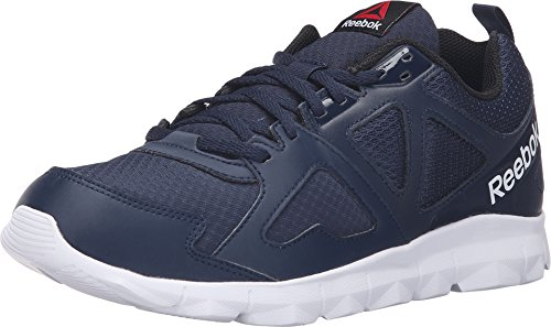 reebok-mens-dashhex-tr-l-mt-cross-trainer-shoe-collegiate-navy-black-white-95-m-us