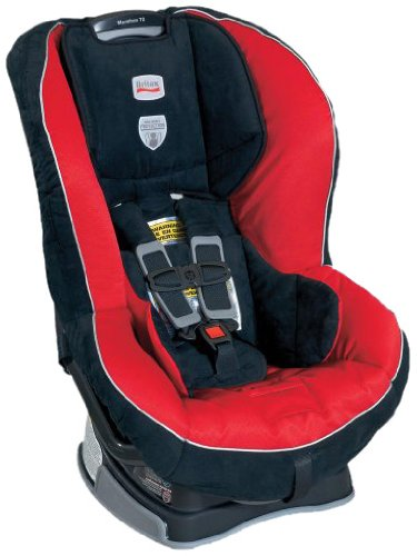 convertible car seat britax marathon 70 convertible car seat chili pepper baby seats for car. Black Bedroom Furniture Sets. Home Design Ideas