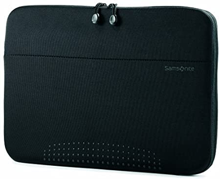 Samsonite Aramon NXT 17