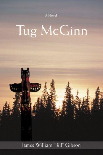 Tug Mcginn