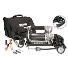 VIAIR 440P Portable Compressor