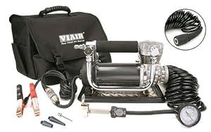 VIAIR 440P Portable Compressor
