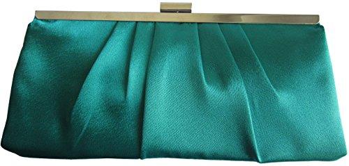 prom clutch purses