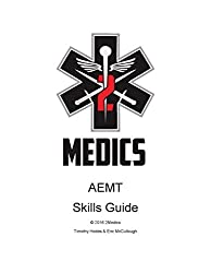 2Medics AEMT Skills Guide