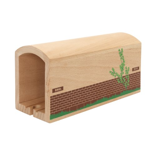 Brio 33735 - Hoher Holz-Tunnel