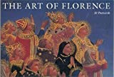The Art of Florence: 30 Postcards (Postcard Books)