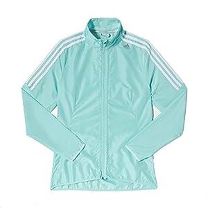 Adidas Response Women's Vestee Coupe Vent - L
