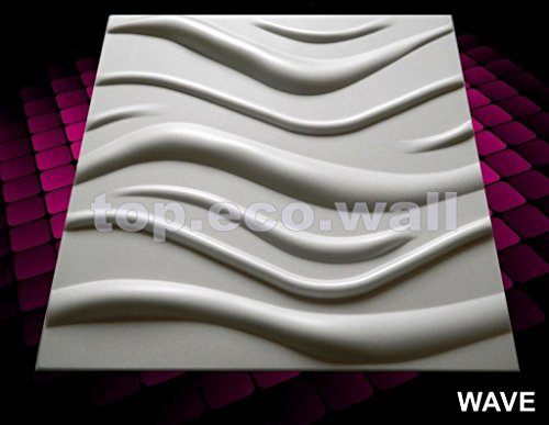 3d-wall-ceiling-panels-polystyrene-tiles-pack-of-24-6-sqm-wave-3d