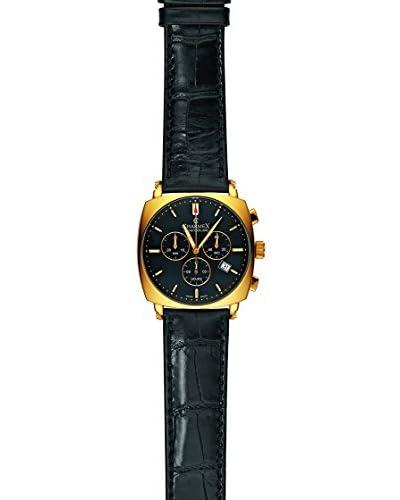 Charmex Reloj 2421 Negro
