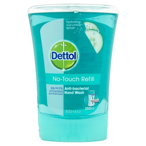 dettol-no-touch-hand-wash-refill-hydrating-cucumber-splash-250ml