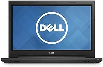 Dell i3542-1669BK 15.6
