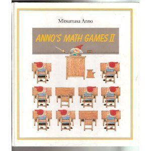 a review of annos learning games En españoljuegos para niños menores de dos años  along the way, toddlers  will enjoy group games and can begin learning  date reviewed: march 2014.