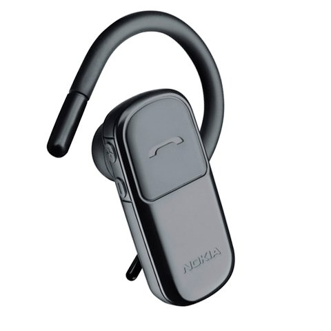 If you are Latest Model Nokia Bluetooth Headset For X6, N95, N96, N97, 5800,