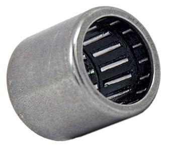 HFL2026 One Way Needle Bearing/Clutch 20x26x26 Needle Bearings