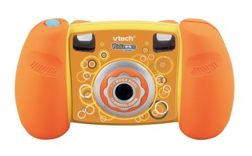 VTech - Kidizoom Цифровой Камеры