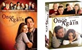 Once and Again Seasons 1 & 2 Bundle DVD Set