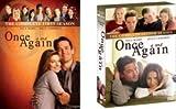 Once and Again Seasons 1 & 2 Bundle DVD Set