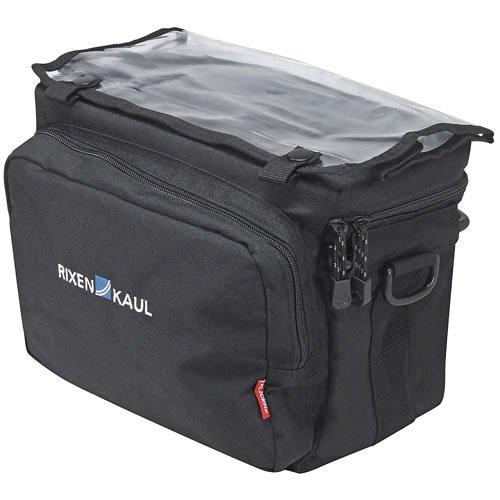 Rixen & Kaul - KLICKfix Daypack Handlebar Bag
