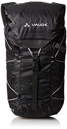 vaude-minimalist-25-litres-backpack-black-59-x-30-x-22-cm