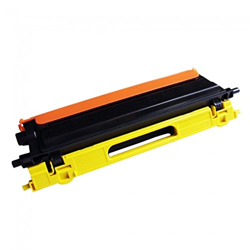 amarillo-ecs-compatibile-virador-cartucho-reemplazar-tn135-por-brother-printers-hl-4040cn-hl-4050cdn
