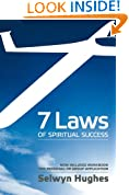 7 Laws of Spiritual Success - Extended Version