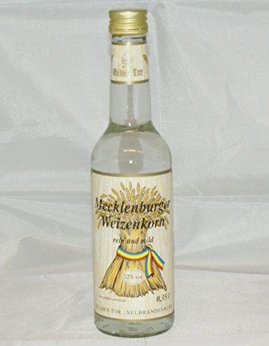 mecklenburger-weizenkorn-32-vol-gulden-tor-350-ml