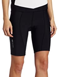 SUGOI Ladies Evolution Short