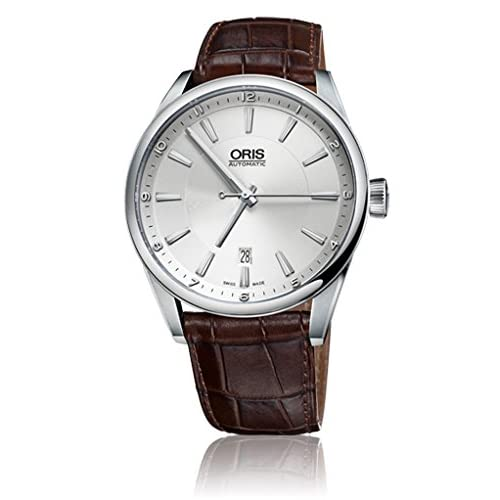 ORIS オリス 腕時計 Oris Artix デイト 733 7642 4031D メンズ