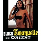 Emanuelle in Bangkok 2 Disc Special Edition + Photobook