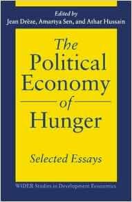 essays in the political economy of conflict and development Keywords state, religion, legitimacy, political economy, conflict, civil war, historical roots, state capacity, economic development.