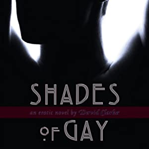 Shades of Gay | [David Clarke]