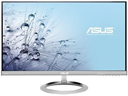 ASUS『MXシリーズ』25型フルHD AH-IPSパネル スリムベゼル HDMI×2 3年保証 MX259H