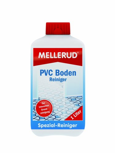 mellerud-pvc-boden-reiniger-10-liter-2001010423
