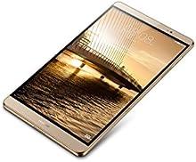 Huawei MediaPad M2 8.0 32GB Oro - Tablet (Minitableta, IEEE 802.11ac, Android, Pizarra, Android, Oro)
