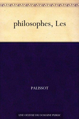 Methodologie En Dissertation Philosophique