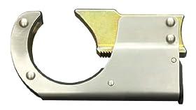 Master Lock 8253DAT Tailgate Lock