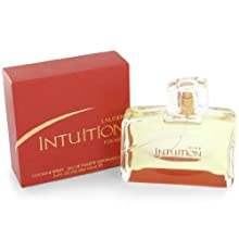 Intuition By Estee Lauder For Men Eau De Toilette Spray 1.7 Oz
