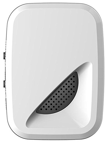 pest-stop-psir-sh-indoor-repeller-small-house