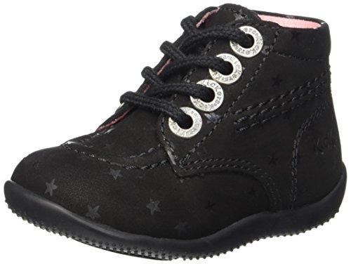 kickers-billista-chaussures-premiers-pas-bebe-fille-noir-noir-etoile-21-eu